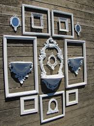 French Country Wall Art - 110 best reception barbecue ideas images on pinterest shabby