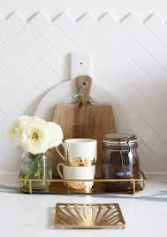 Hm Home Decor by Another H U0026m Home Haul Kate La Vie
