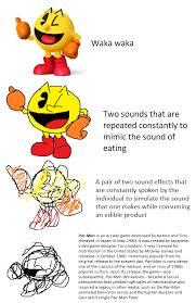 Pac Man Meme - ungodly bad pac man meme by namcokid47 on deviantart