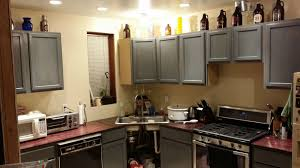 lowes kitchen cabinets prices lowes kitchen cabinets prices best of unfinished cabinet doors lowes
