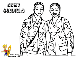 african american women coloring pages coloring pages for all