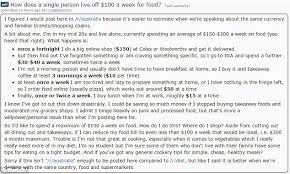 Seeking Reddit Reddit Reacts To Lazy Single Coles Shopper Who Spends 200 A
