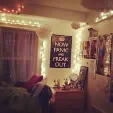 cool lights for dorm room cool dorm ideas christmas lights google search ps i 3 u