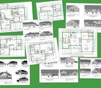 free download autocad drawings dwg vip files from bibliocad