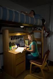 dorm room lighting essentials back to pegasus lighting blog