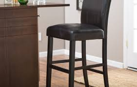 modern bar table sets appreciates contemporary counter stools tags high top bar stools