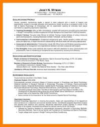 cfo sample resume 9 resume graduated with honors cfo cover letter 9 resume graduated with honors