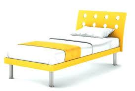 secret de chambre secret de chambre chambre fille le secret de la chambre jaune