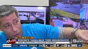 neighborhood hoa fighting back against squatters youtube