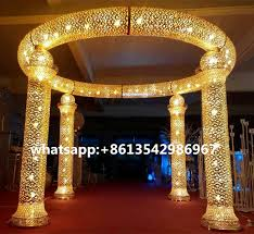 indian wedding mandap for sale wholesales hot sale indian wedding mandaps for wedding decoration