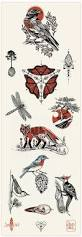 best 25 tattoo flash ideas only on pinterest traditional tattoo