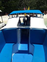 boats of thailand boat charters with easy day thailand tours