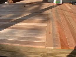 Front Porch Floor Paint Colors by Articles With Front Porch Floor Colors Tag Astounding Porch Floor
