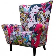Funky Armchairs Uk Funky Chairs Funky Chairs Freshouz Funky Sofas And Chairs The