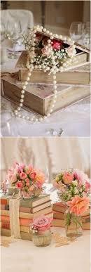vintage wedding centerpieces 50 fabulous vintage wedding centerpiece decoration ideas vintage