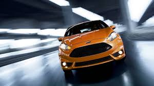 When Did The Ford Fiesta Come Out You Can Get An Amazing Deal On A Ford Fiesta St Right Now The Drive