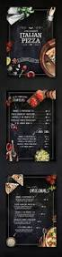 best 25 chalkboard restaurant ideas on pinterest menu design