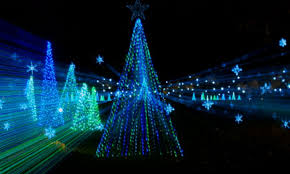 christmas light show pigeon forge tn shadrack s christmas wonderland a holiday tradition in tennessee