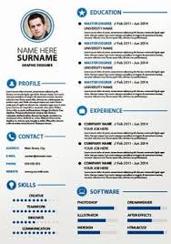 Cv Resume Template Free Professional Resume Template Word U0026 Page Compatible Best Cv