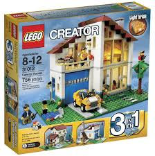 Lego Beach House Walmart by 9 Cool Lego Creator Sets For Imaginative Makers