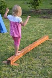 Kids Backyard Play by The World U0027s Most Unbelievable Playgrounds Sees Awesome And Memorys