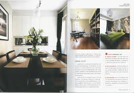 Home Decorating Magazines by Decoration Magazine