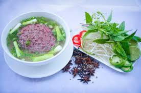 pho cuisine pho 90 degree pho 90 degree cuisine