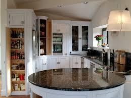 11 best kitchen storage solutions images on pinterest kitchen