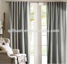 perfect fancy living room curtains and compare prices on fancy