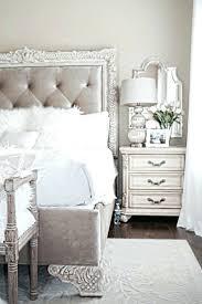 black glass bedside tables black glass bedroom side tables single