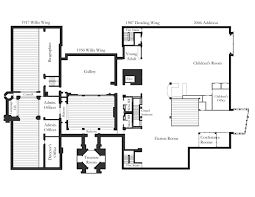 architects house plans cornerstone architects house plans house and home design