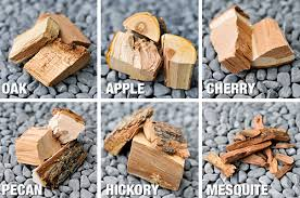 wood for your offset smokers smoker tips rustic soul