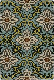 Chandra Rug 21 Best Transitional Rugs Images On Pinterest Transitional Rugs