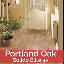 wonderful portland laminate flooring portland laminate flooring