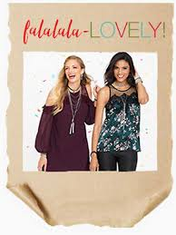 trendy fashion tops for women tops maurices