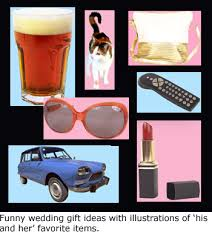 His And Hers Items Lots Of Personalized Photo Gifts The Perfect Custom Presents