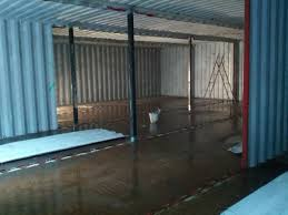 container home construction shipping container homes interior