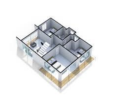 floor planner floorplanner floorplanner