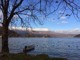 chambre d hotes lac d annecy nos chambres d hôtes au bord du lac d annecy angon talloires