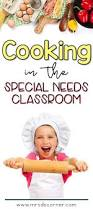 668 best lessons images on pinterest classroom ideas food