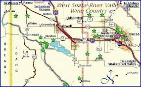 meridian idaho campground boise meridian koa idaho wine country map and suggestions for lodging u0026 dining in