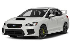 wrx subaru grey 2018 subaru wrx sti base 4 dr sedan at subaru of niagara st