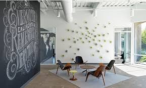 Interior Design Ideas For Office 13 Playful Work Environments That Reinvent Office Space