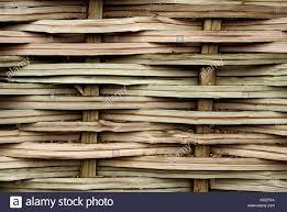 greenwood stock photos u0026 greenwood stock images alamy