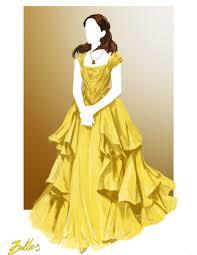 Beauty Beast Halloween Costumes Emma Watson Wanted U0027beauty Beast U0027 Costumes Reflect
