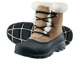 s winter hiking boots canada s winter boots footwear