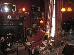 Sherlock Holmes Living Room Wallpaper Bedroom Latest False Designs For Living Room Ideas And Pop Hall
