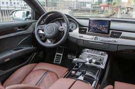 2014 audi a8 review 2014 audi a8 s8 reviewmotoring middle east car reviews