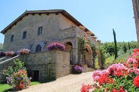 home casa portagioia bed and breakfast tuscany casa portagioia bed and breakfast tuscany places i ve been where