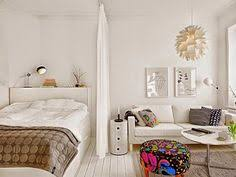 ideas for studio apartment 10 efficiency apartments that stand out for all the good reasons
